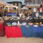 Festa della Ceramica, Montelupo F.no