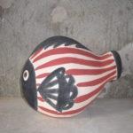 pesce -palla